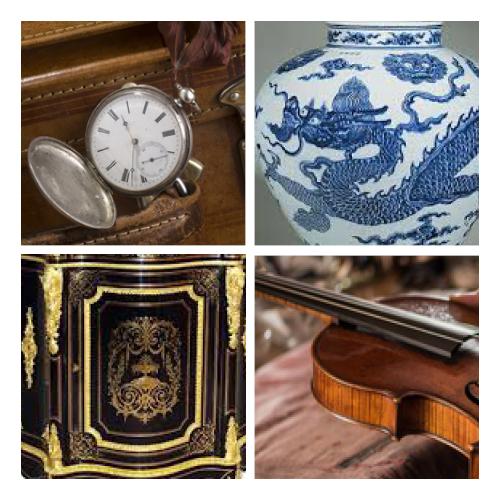 Achat paiement immédiat vieux meubles, instruments de musique